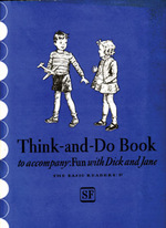 think-and-do-book